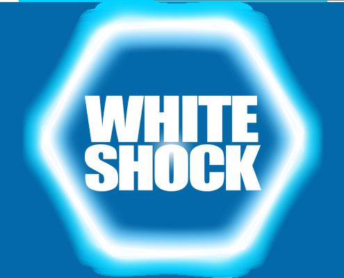 Blanx White Shock®